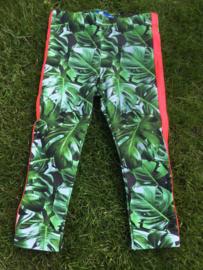 legging leaves 92-152