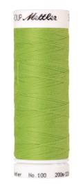 Amann Seralon machinegaren kleur Erin Green 0256