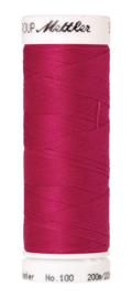 Amann Seralon machinegaren kleur Fuchsia 1421