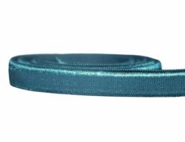 Elastisch Paspelband/ pipingband