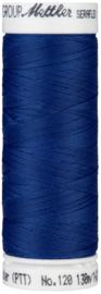 Amann Metzler SERAFLEX garen, kleur 1303 Royal blue