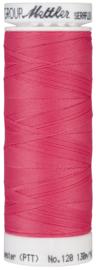 Amann Metzler SERAFLEX garen, kleur 1429 Garden rose