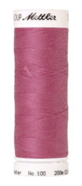 Amann Seralon machinegaren kleur Heather Pink 1060