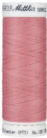 Amann Metzler SERAFLEX garen, kleur 1057 Rose quartz