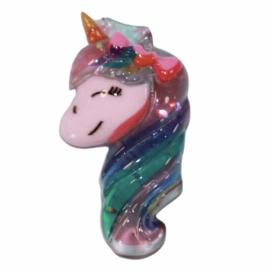 Flatback unicorn 15xx30mm