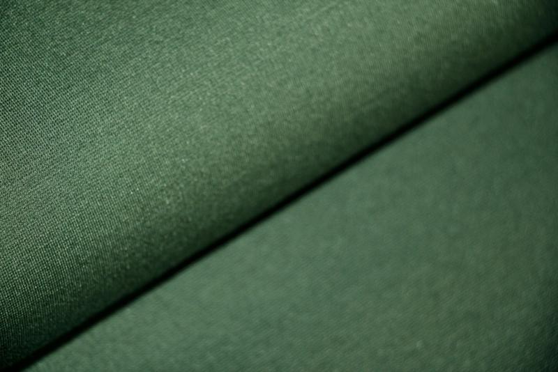 Heavy nylon punta flessengroen, per 25 cm