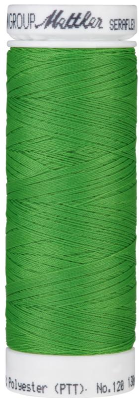 Amann Metzler SERAFLEX garen, kleur 1099 Light Kelly