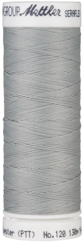 Amann Metzler SERAFLEX garen, kleur 1140 Sterling