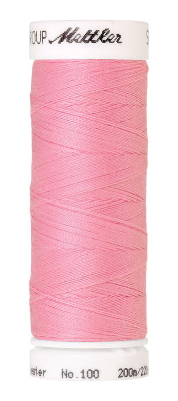 Amann Seralon machinegaren kleur Petal Pink 1056