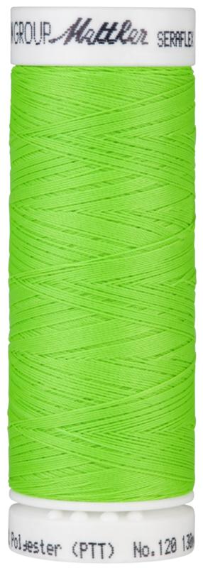Amann Metzler SERAFLEX garen, kleur 70279 Green viper