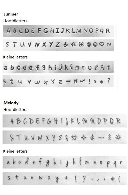 overzicht lettertypes.jpg
