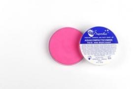 Superstar waterschmink pinkroze 45gr