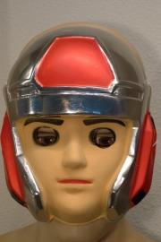 Masker Startrooper
