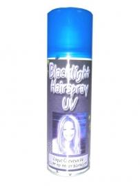 Blacklight spray uv