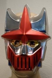 Masker transformers1