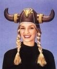 Helm Viking / Gallier