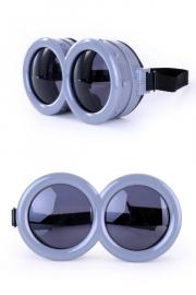 Dave minion bril