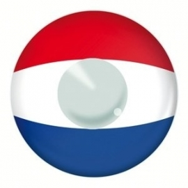 Party Lenzen Nederland