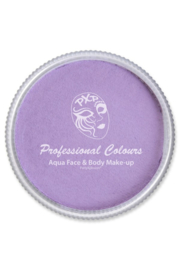 Pro schmink aqua PXP soft lavender 30gr