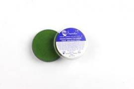 Superstar waterschmink groen 16gr