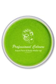 Pro schmink aqua PXP light green 30gr