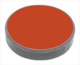 Grimas waterschmink oranje 503