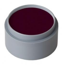 Grimas Waterschmink Bordeaux-rood 504