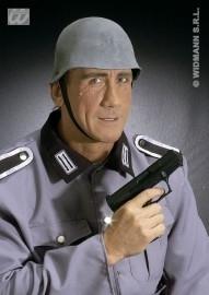 Duits legerhelm