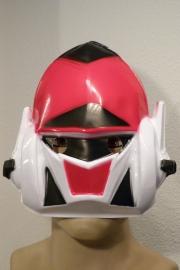 Masker stormy alien