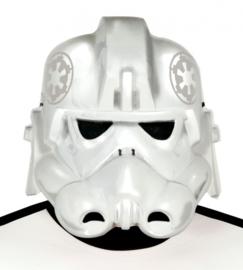 Stormtrooper masker
