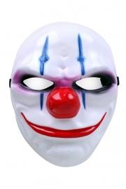 Masker enge clown
