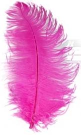 Veer spadonis pink 50cm