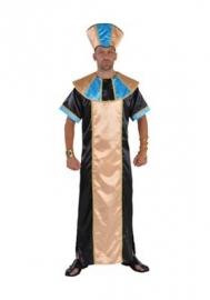 Farao kleed De luxe