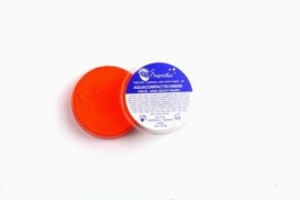 Superstar waterschmink jongrood 16gr