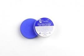 Superstar waterschmink lichtblauw 16gr