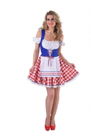 Hollands jurkje