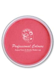 Pro schmink aqua PXP fuchsia pink 30gr