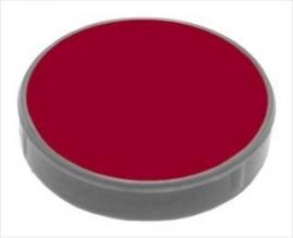 Grimas waterschmink diep rood 505