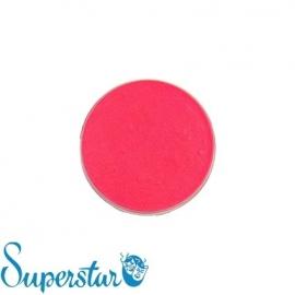Superstar waterschmink flour pink