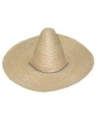 Sombrero Naturel populair