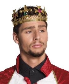 Koningskroon royal king