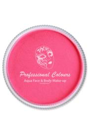 Pro schmink aqua PXP neon pink 30gr
