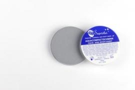 Superstar waterschmink lichtgrijs 45gr