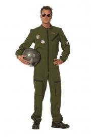 JSF piloot