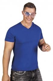Amerika partybril