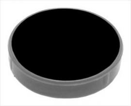 Grimas waterschmink zwart 101