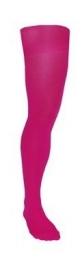 Panty Pink / Roze