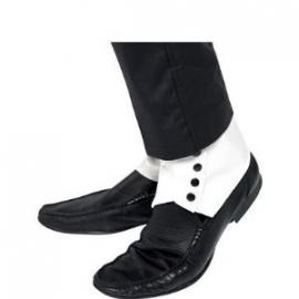 Schoenbeschermers