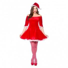 Kerstjurkje Sweet