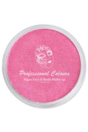 Pro schmink aqua PXP metallic pink 10gr